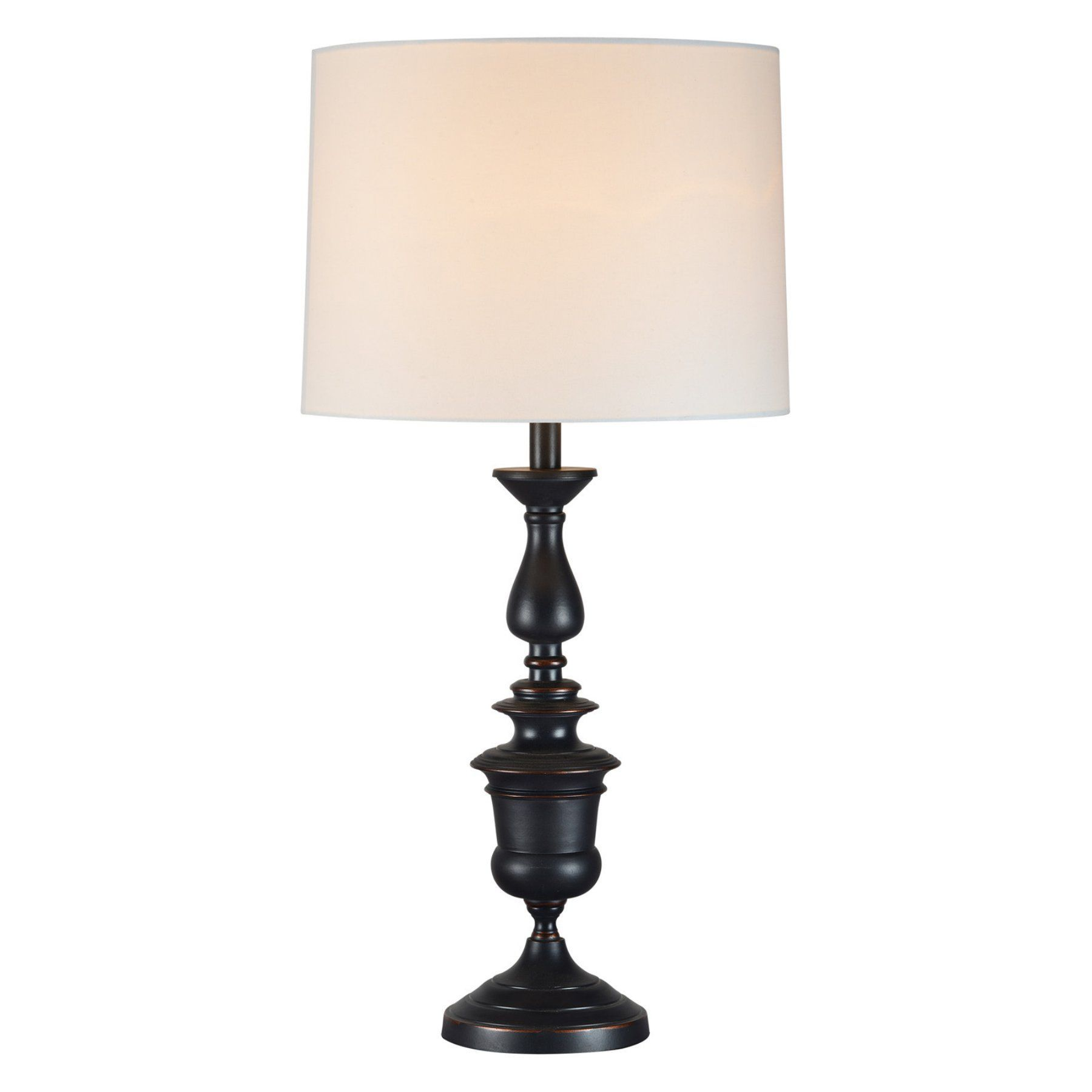 Ren wil ventura table lamp lpt798