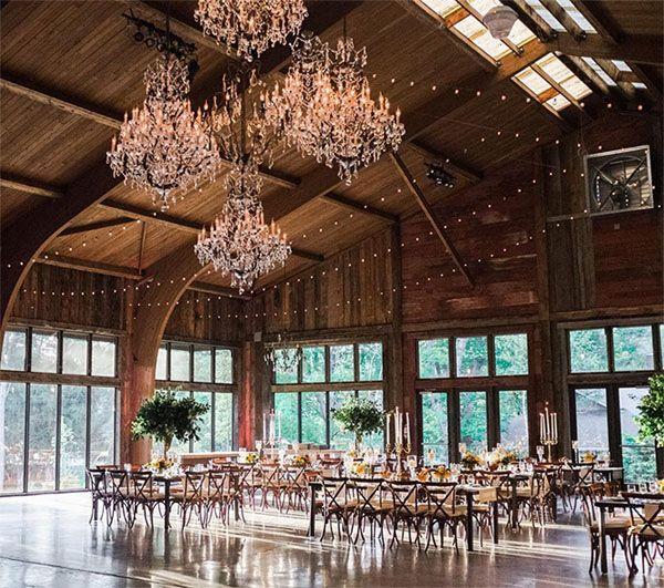 Cedar Lakes Estate Best Wedding VenuesWedding