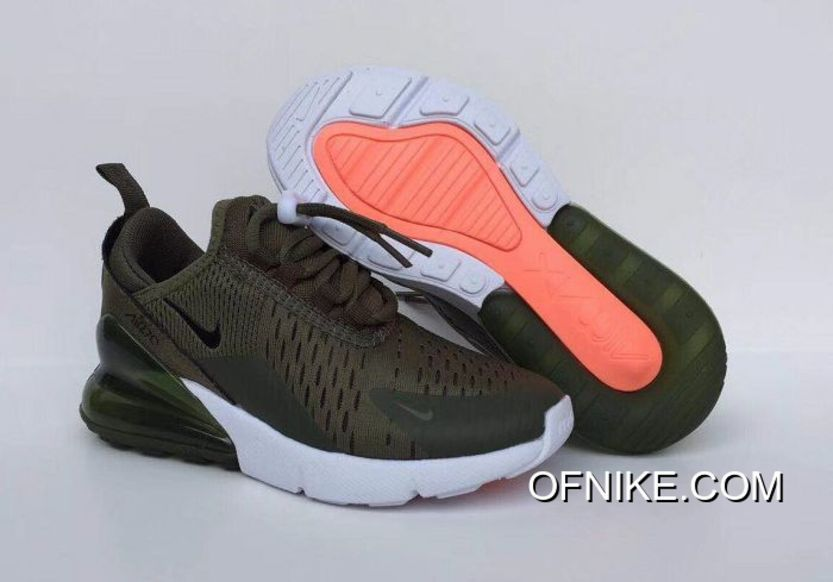 Men Nike Air Max 2017 KPU Running Shoes SKU:170342 209 New Release