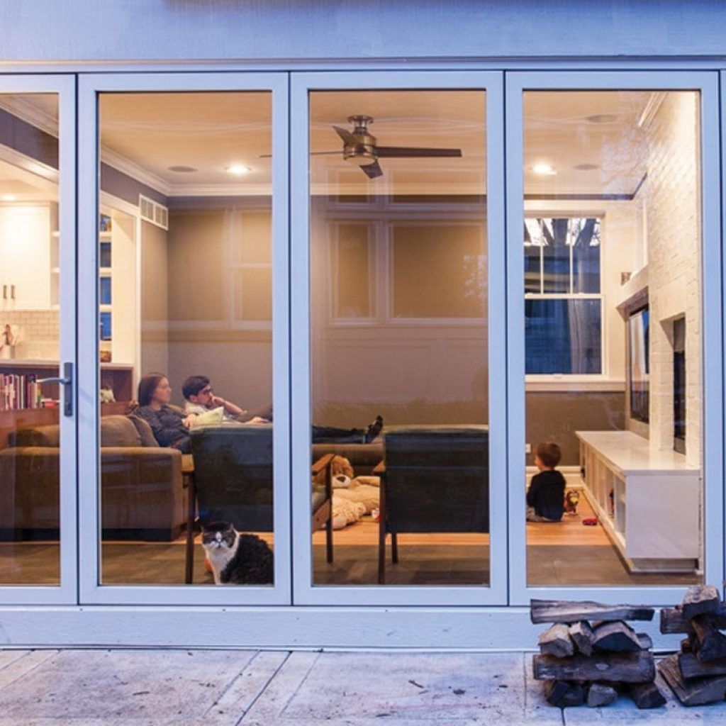 Andersen 12 Foot Patio Door Httpbukuweb Pinterest