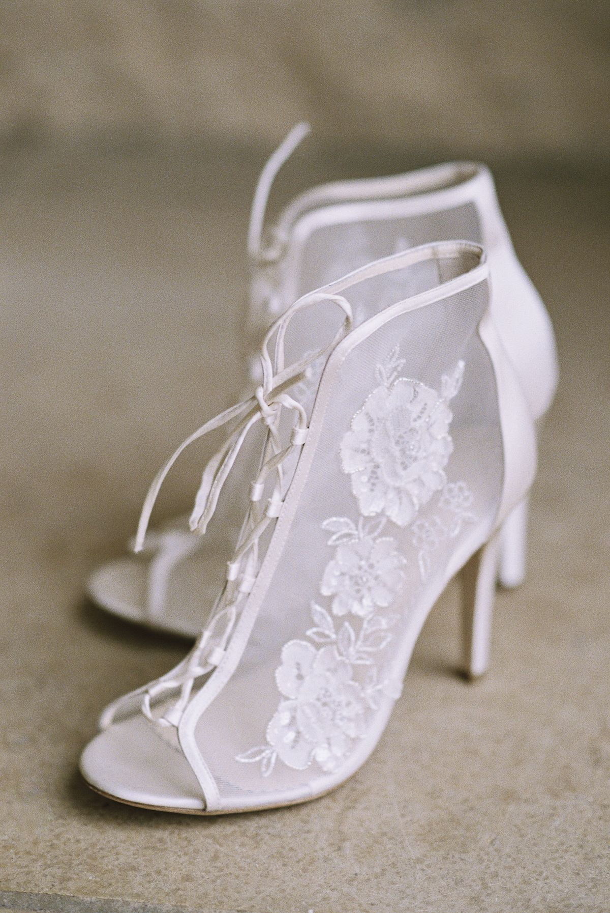 Victorian Era Inspired Ivory Lace Wedding Bootie Wedding Shoes Vintage Wedding Boots Vintage Wedding Shoes Ivory