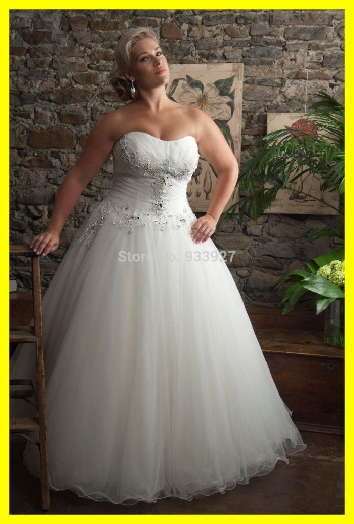 discount wedding dresses columbus ohio - wedding dresses for cheap ...