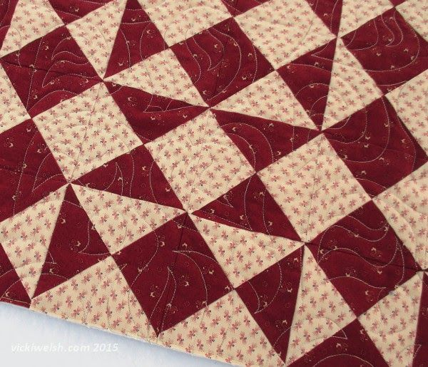 Country School Quilters