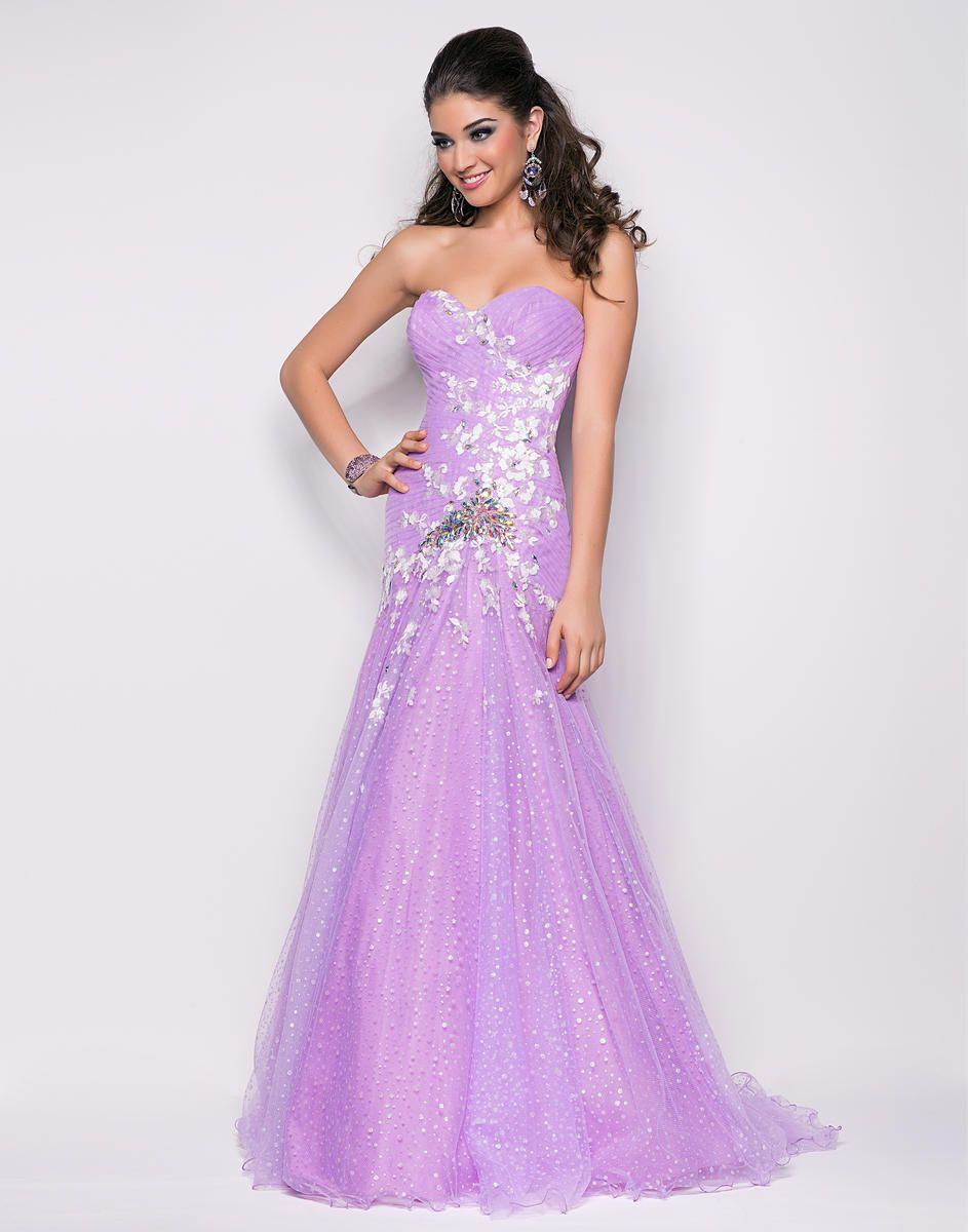 e194400f7e elaines boutique pics of prom dresses