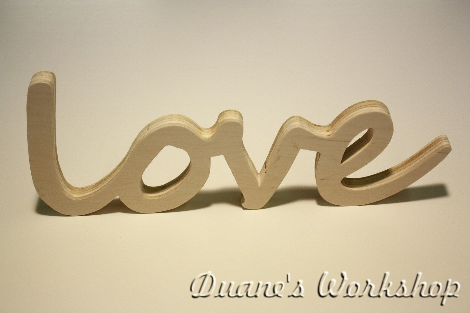 Buy Letters For Wall Love Sign Diy Wall Hanging Wooden Believe Sign Wooden Letters
