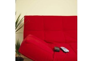 How To Clean A Futon Mattress Housekeeping Covers