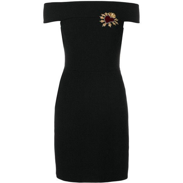 Metallic short dress cocktail dress