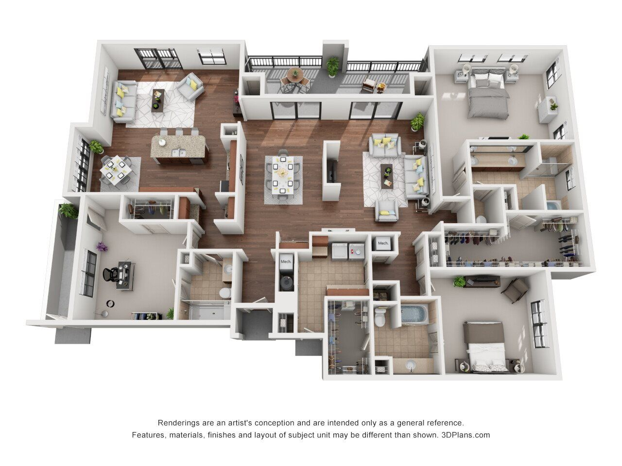Floor Plans Of Artessa At Quarry Village In San Antonio Tx In 2021 House Layout Plans Home Building Design Sims House Plans