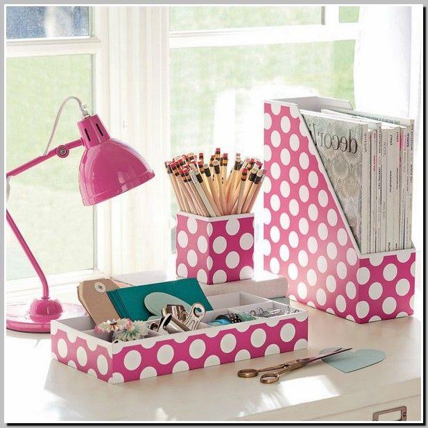 Desk Accessories For Girls Girls Accessories Desk Accessories Accessories