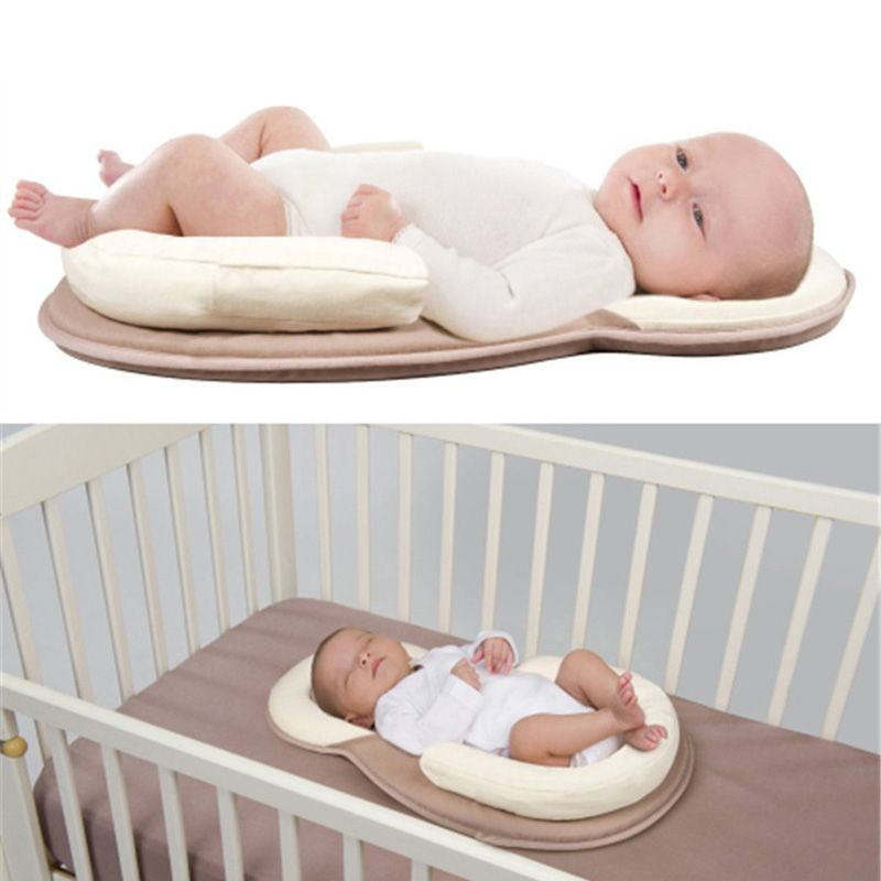 portable lit bb nursery voyage pliant bb lit sac infantile toddler berceau multifonction sac de rangement - Lit Bebe Pliant