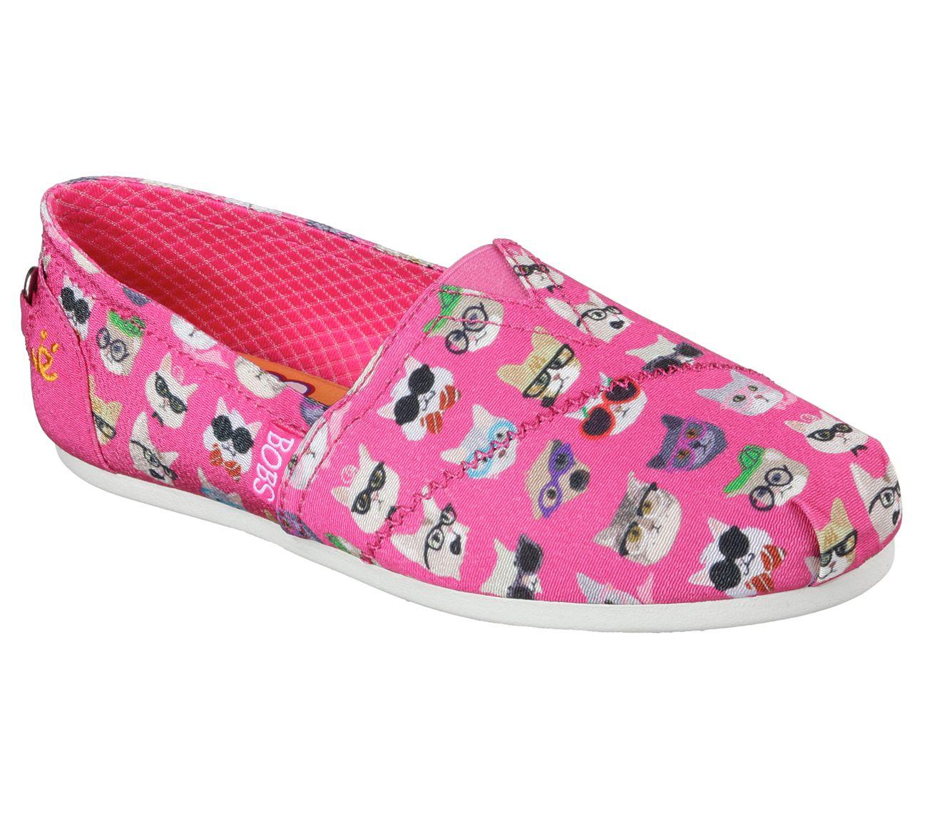 Bob shoes, Skechers bobs, Shoes
