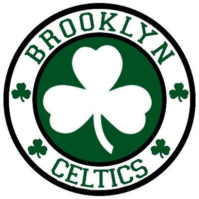 Brooklyn Celtics | Futebol, Clubes