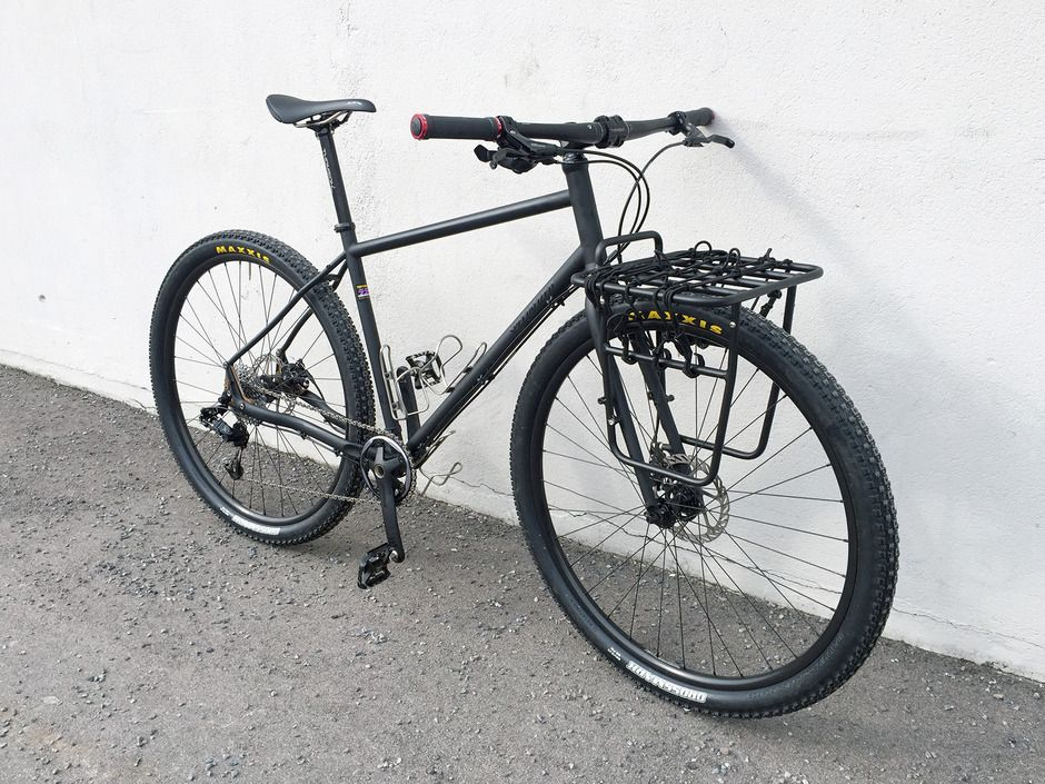 Image Result For Awol With Fenders Next Adventure Pinterest