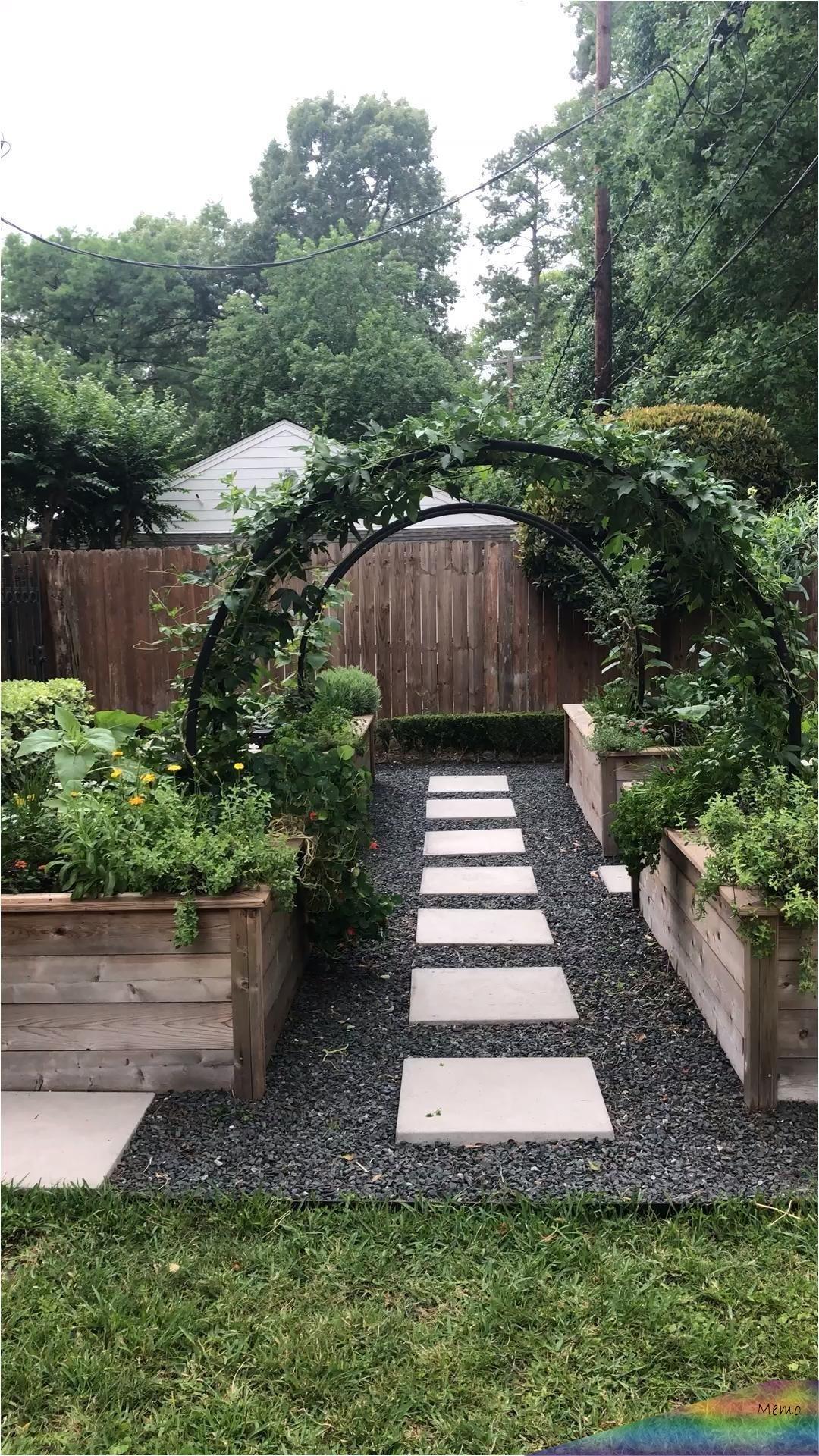 Gardenary Kitchen Garden Revival This Four Garden Classic Raised Bed Kitchen Garden Is Featured In My Upcoming Bo In 2020 Garden Design Garden Layout Garden Planning
