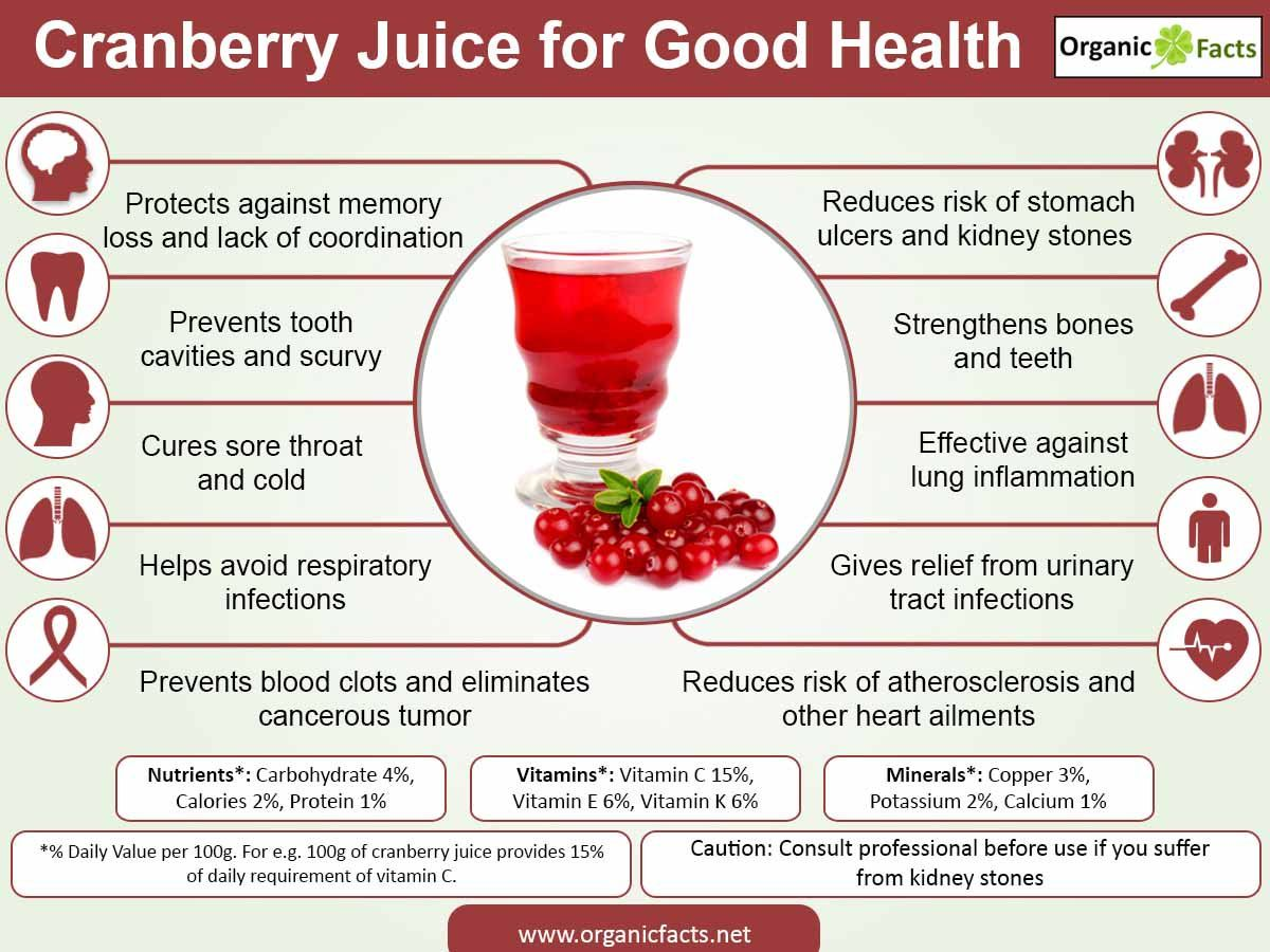 pingina frake on food health benefits quotes | cranberry
