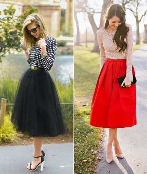 32 Winter Wedding Guest Outfits You Should Try | FASHIONISTA ...