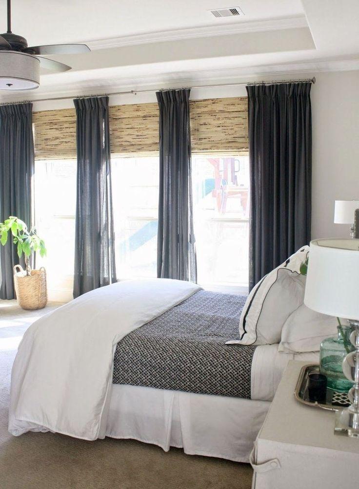 39 Beautiful Master Bedroom Makeover Design Bedroom