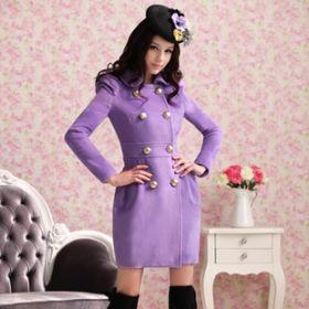 purple clothes - Buscar con Google
