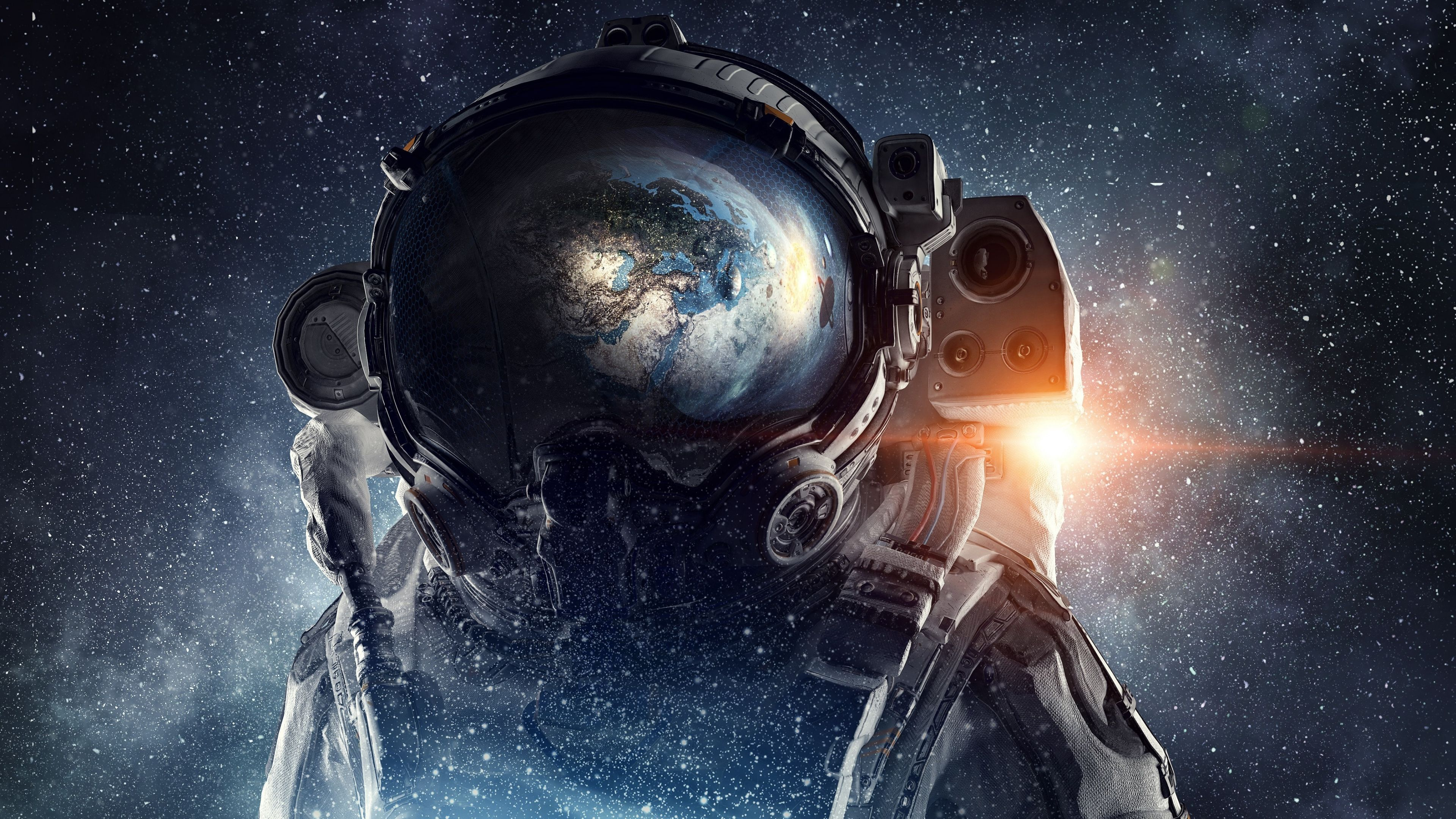 Galaxy High Resolution Aesthetic 4k Ultra Hd Wallpapers Space Cool Photos Resolution Wallpaper In 2020 Space Iphone Wallpaper Astronaut Wallpaper Beast Wallpaper