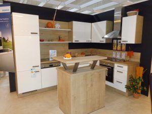 Küchenstudio Dessau nobilia küchen focus für 3499 00 modern jung dessau tolle