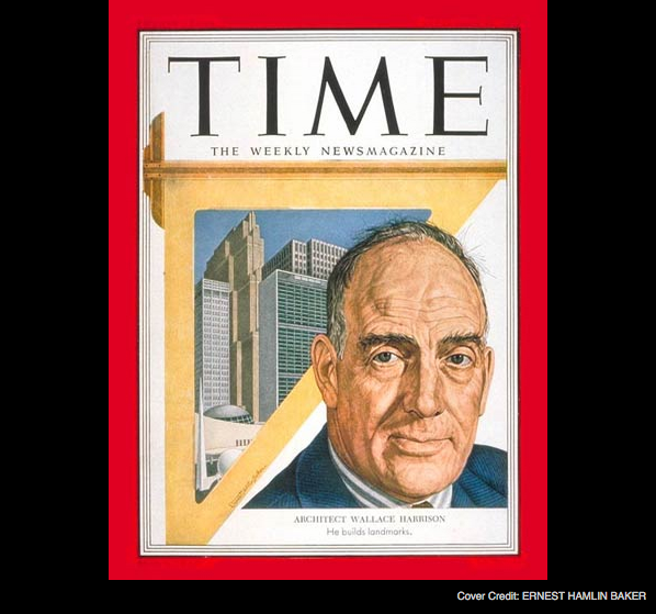 92 Years Of Architecture Through Time Magazine Covers Cover Time Magazine Magazine Cover