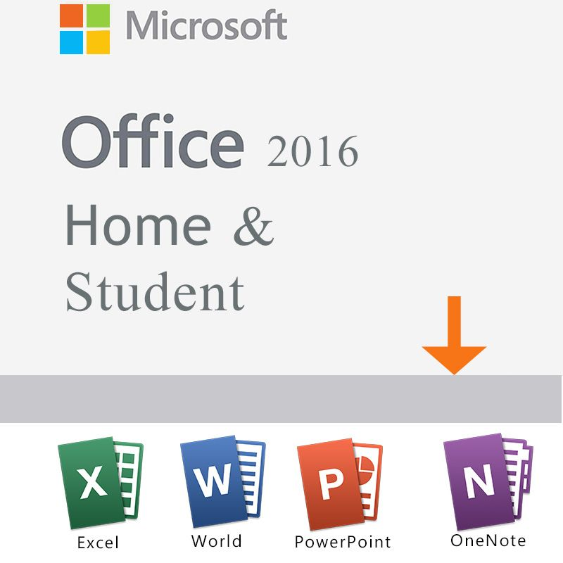 Let Classic Office Apps Word, Excel, PowerPoint help you