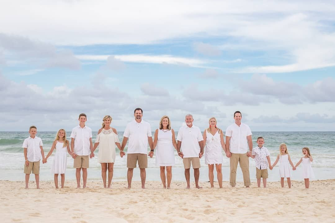 The Best Time Spend Is The Time Spend With Your Family Family Familyvacation Familyl Family Photo Sessions Family Vacation Playa Del Carmen