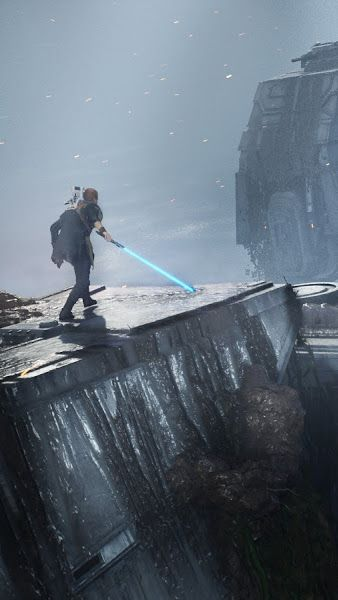Star Wars Jedi Fallen Order 4k 3840x2160 Wallpaper Star Wars Jedi Star Wars Fandom Star Wars Wallpaper