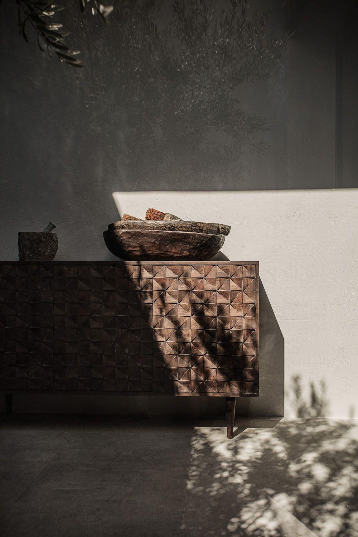 Ferienhaus innenarchitektur annabell kutucu  outdoor spaces  pinterest  haus ferienhaus und