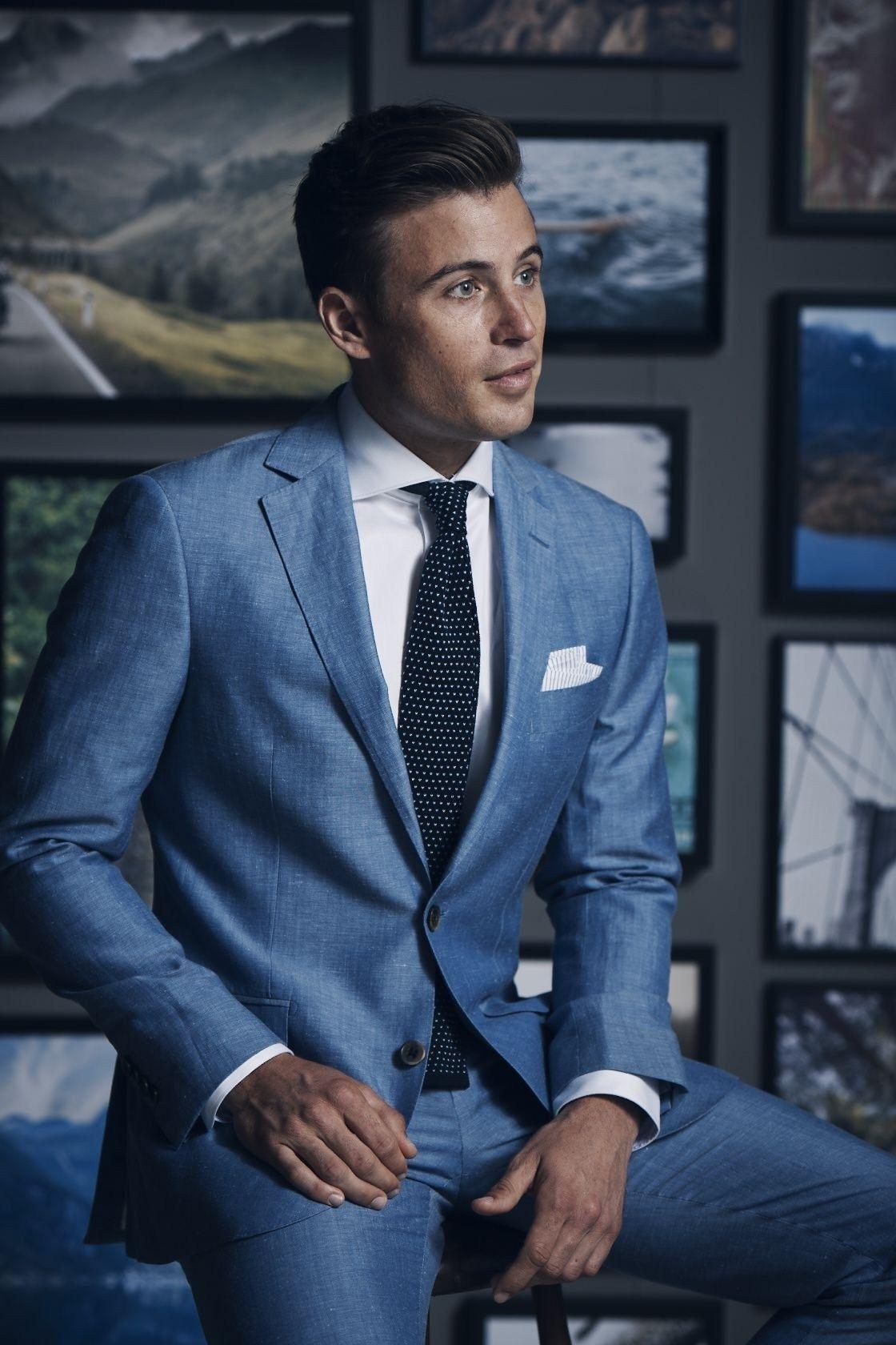 Best Mens Suit Wedding Guest This Fall 19 Vattire Com Wedding Guest Suits Wedding Suits Men Best Suits For Men