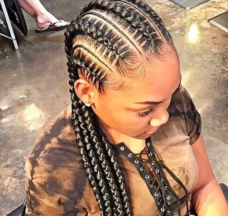 Epingle Sur Inspiration Coiffure Cheveux Courts