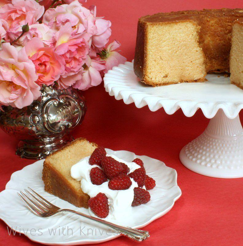 Harvey wallbanger cake recipe cake just cakes
