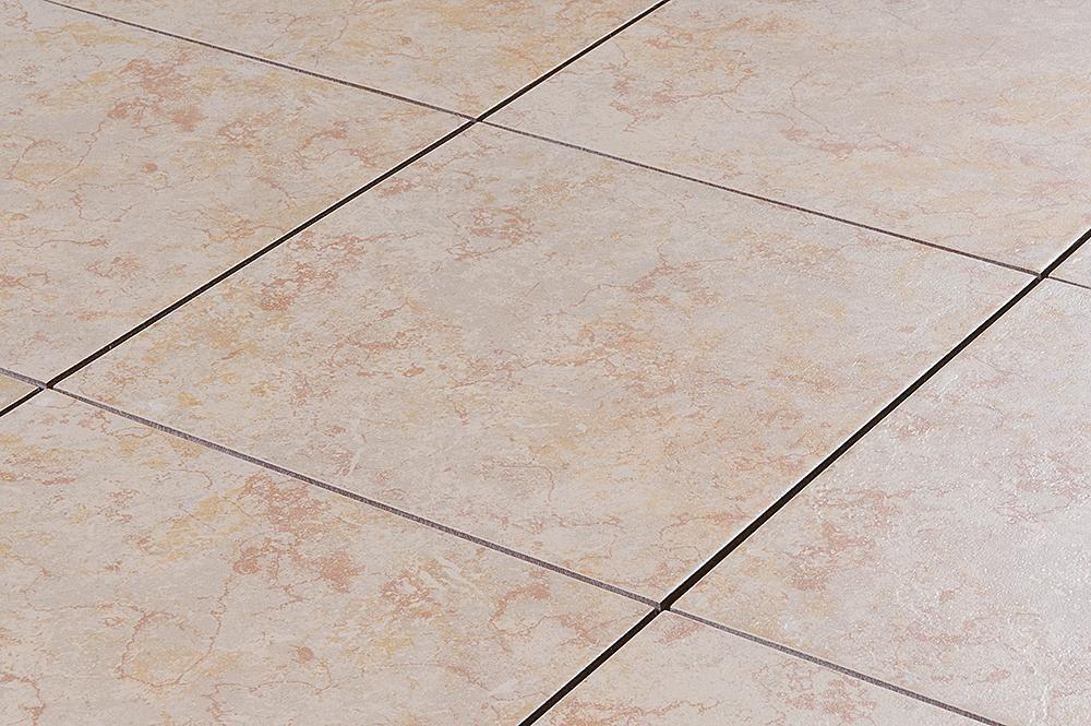 Builddirect Daltile Ceramic Tile Ridgeview Series Builddirect Porcelain Tile Ceramic Tiles