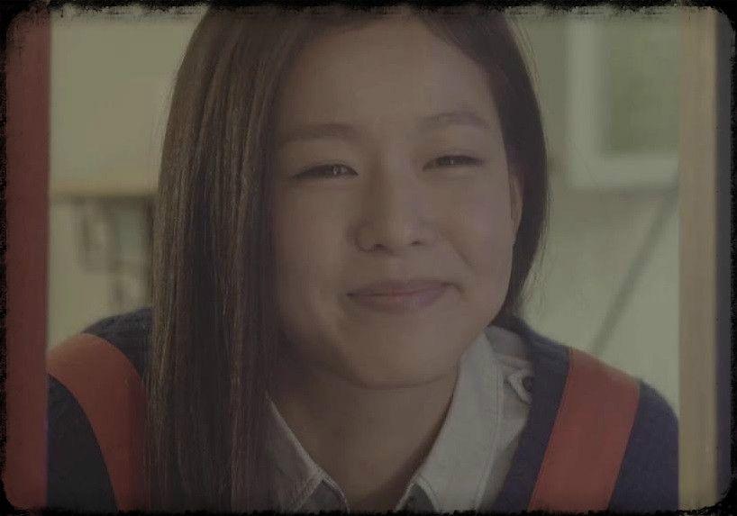 Kyung soo jin dating advice
