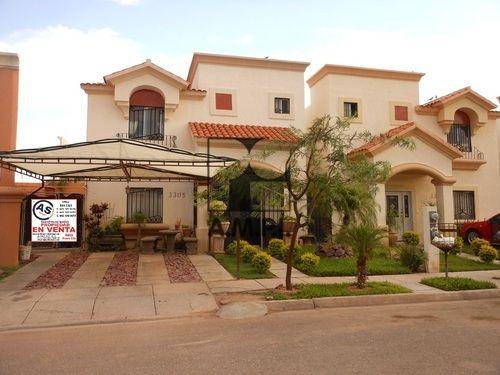 Montecarlo Casas en Venta en Fraccionamiento Montecarlos