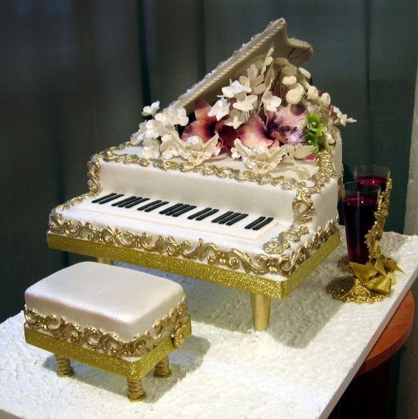 Картинка с днем рождения рояль, тоннель