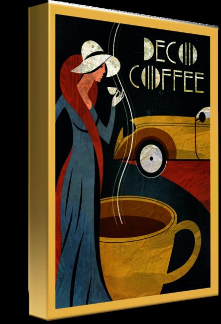 Coffee Shop Hoboken But Coffee Shop Menu Through Coffee Table Length Coffee Near Me Tampa Art Art Deco Illustration Poster Photography