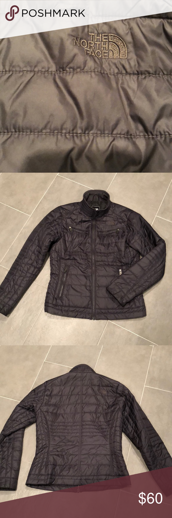 The North Face Jacket North Face Jacket Jackets The North Face [ 1740 x 580 Pixel ]