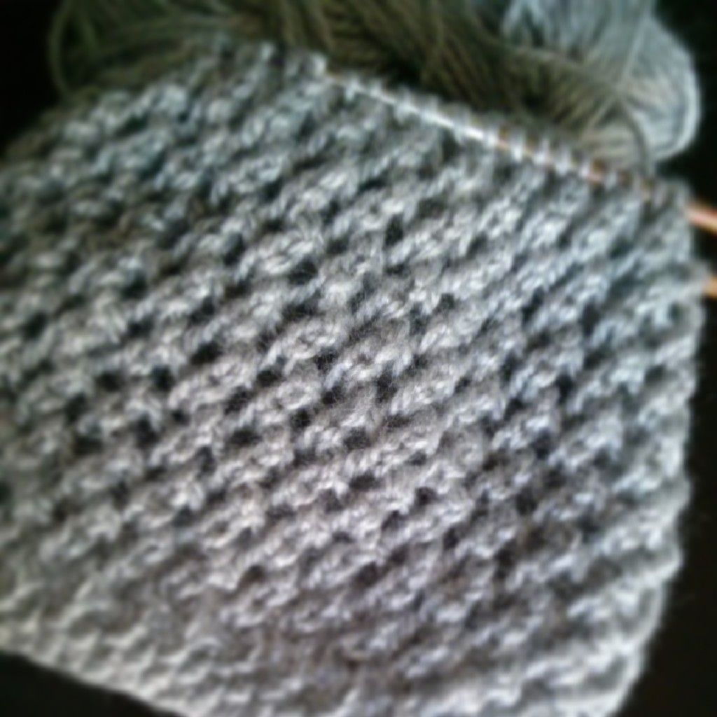 Mesh Lace Cowl | Cowls | Pinterest | Knit crochet, Crochet and Yarns