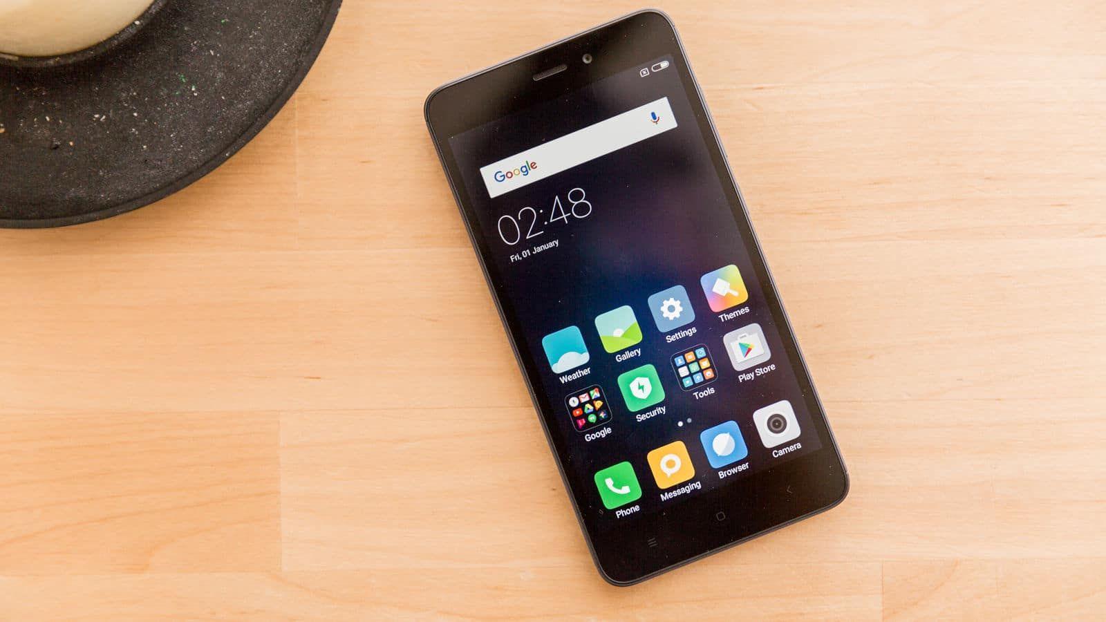 Rekomendasi Hp Android Murah Terbaik Dengan Harga 1 Jutaan Gadget