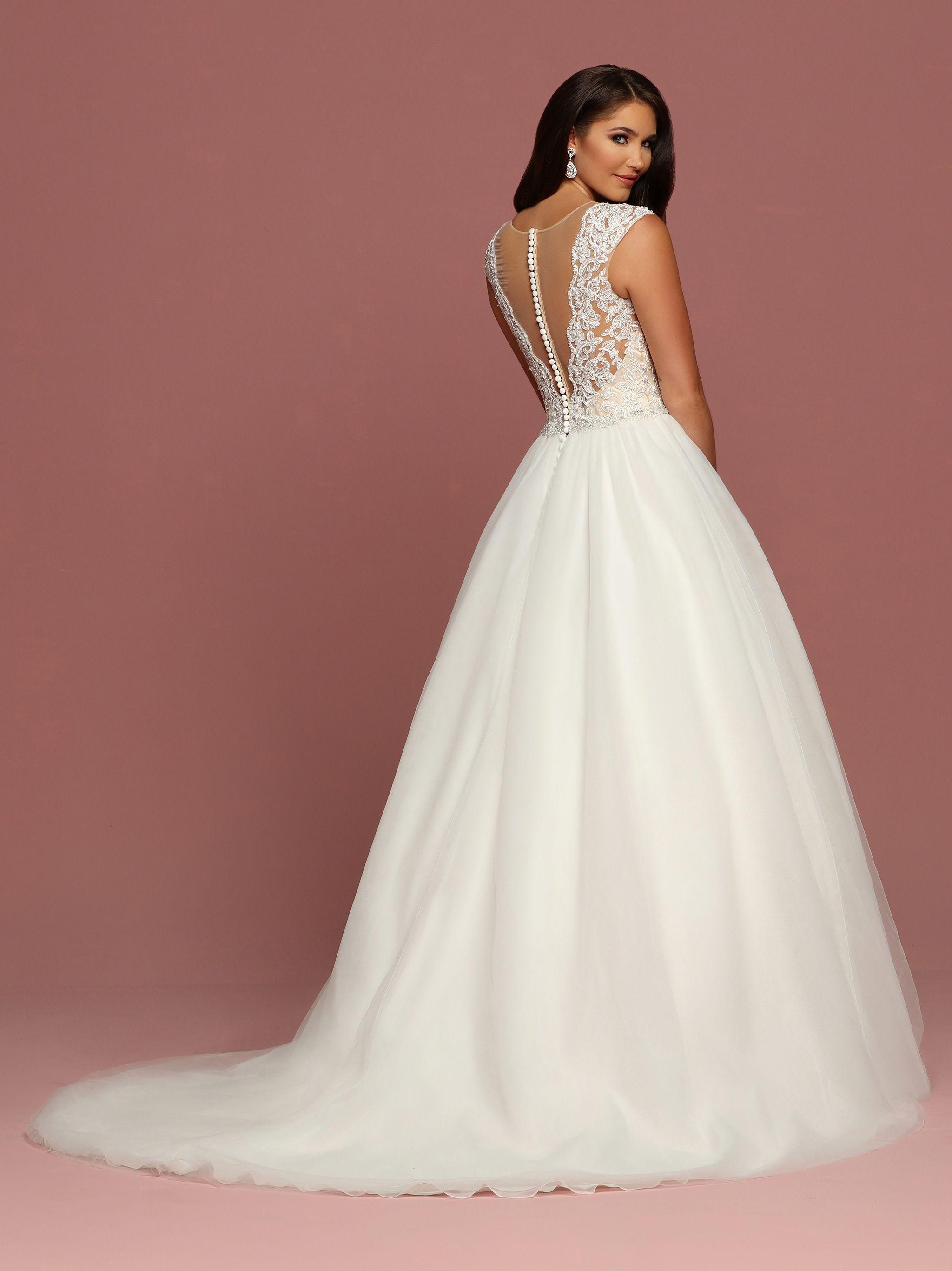 Davinci bridal style davinci bridal pinterest davinci
