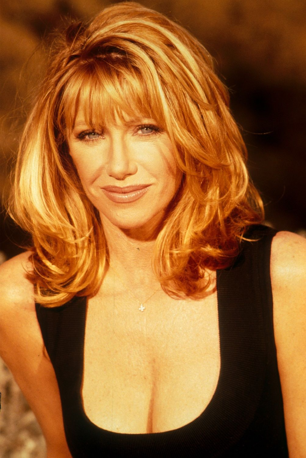 Suzanne Somers Hairstyles Pinterest Suzanne Somers Hair