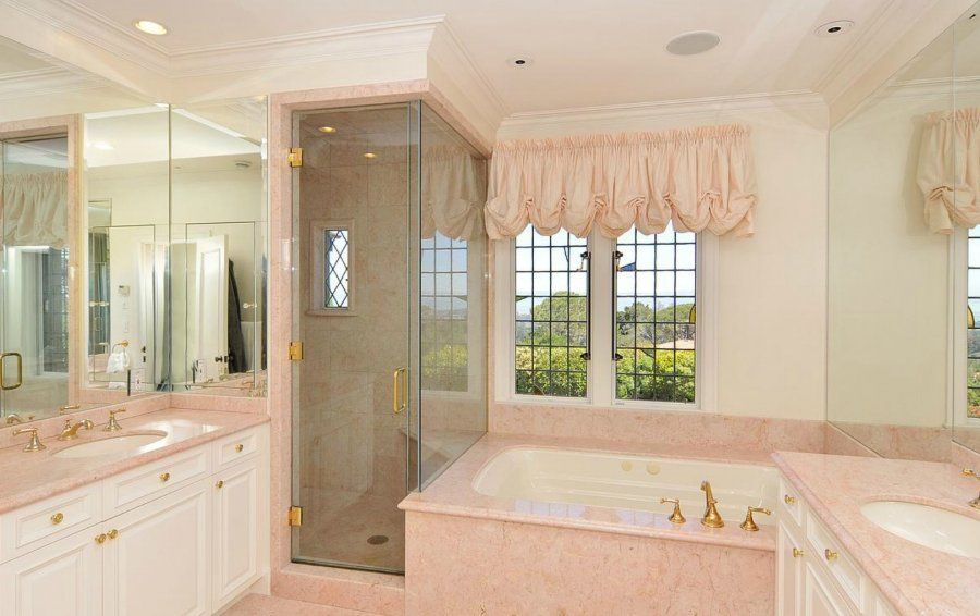 25 Cute And Colorful Kids Bathroom Ideas Fun Design Solutions For Alluring Luxury Bathroom Decorating Ideas Decorating Design