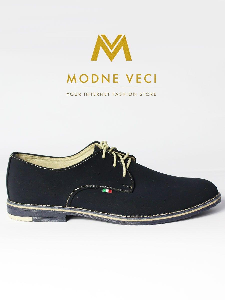 2dfe508746 Dodanie do 24 hodín. Elegantné detské chlapčenské topánočky vyrobené ...