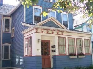 Buffalo Apts Housing For Rent Classifieds Craigslist Renting A House Buffalo House House