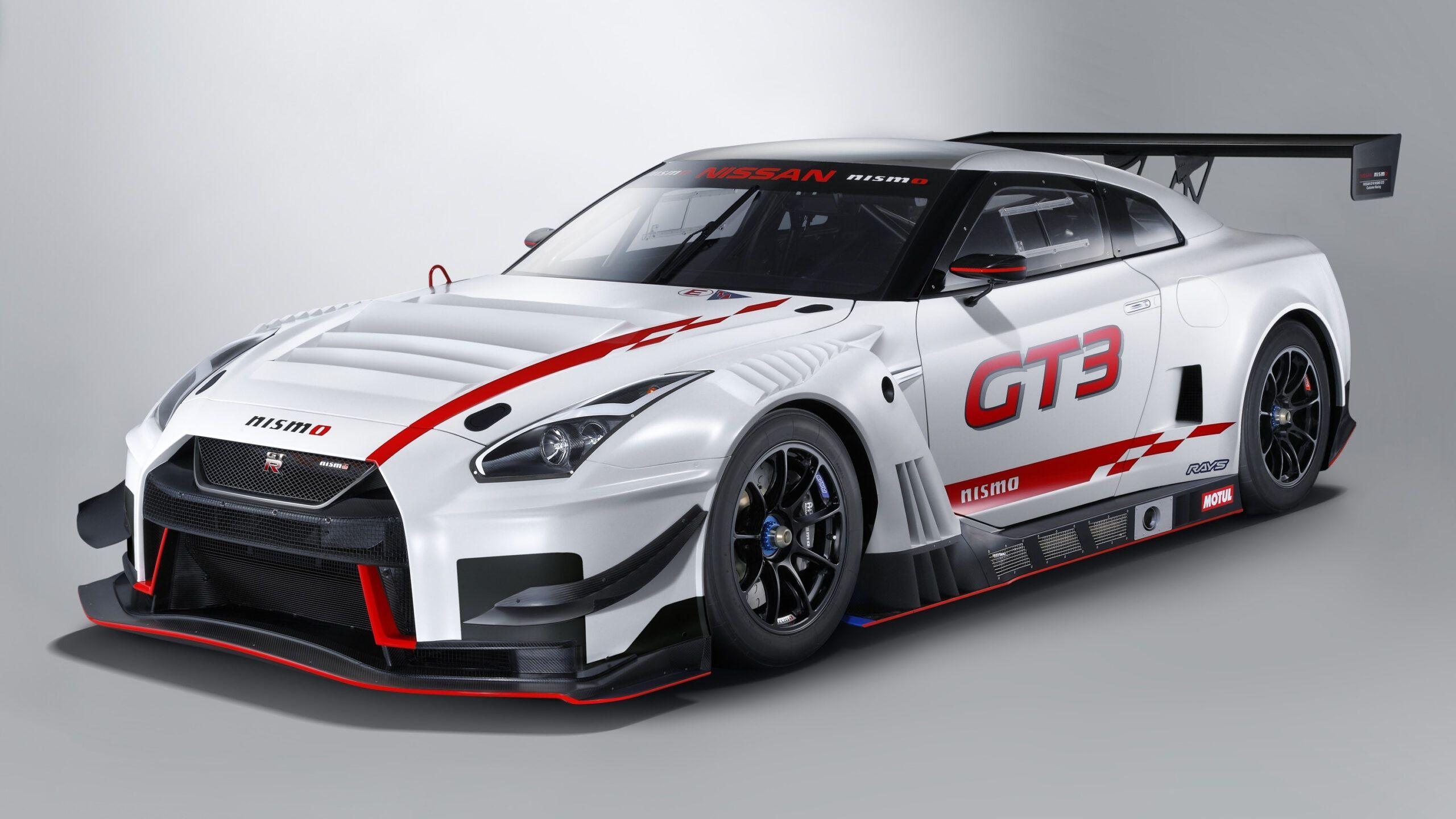Nissan Gtr 2020 Top Speed First Drive Nissangtr In 2020 Nissan Gtr Nissan Gtr Nismo Nissan Gt