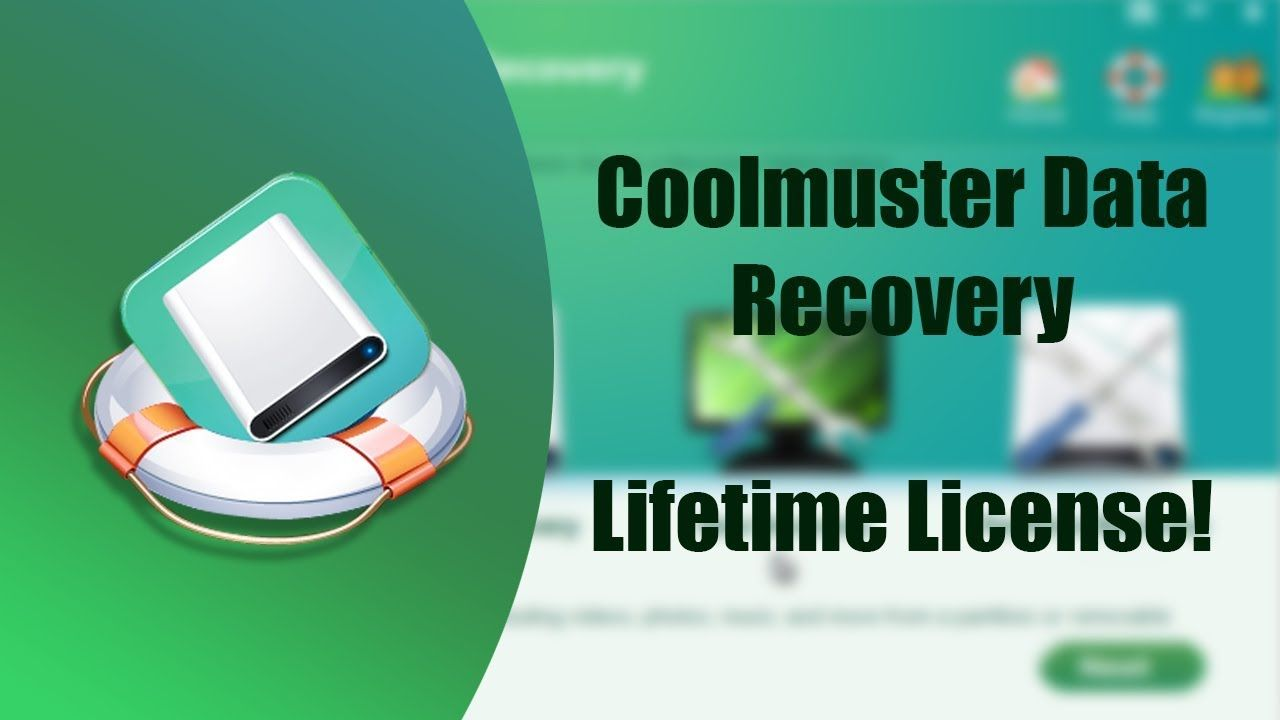 coolmuster android data recovery