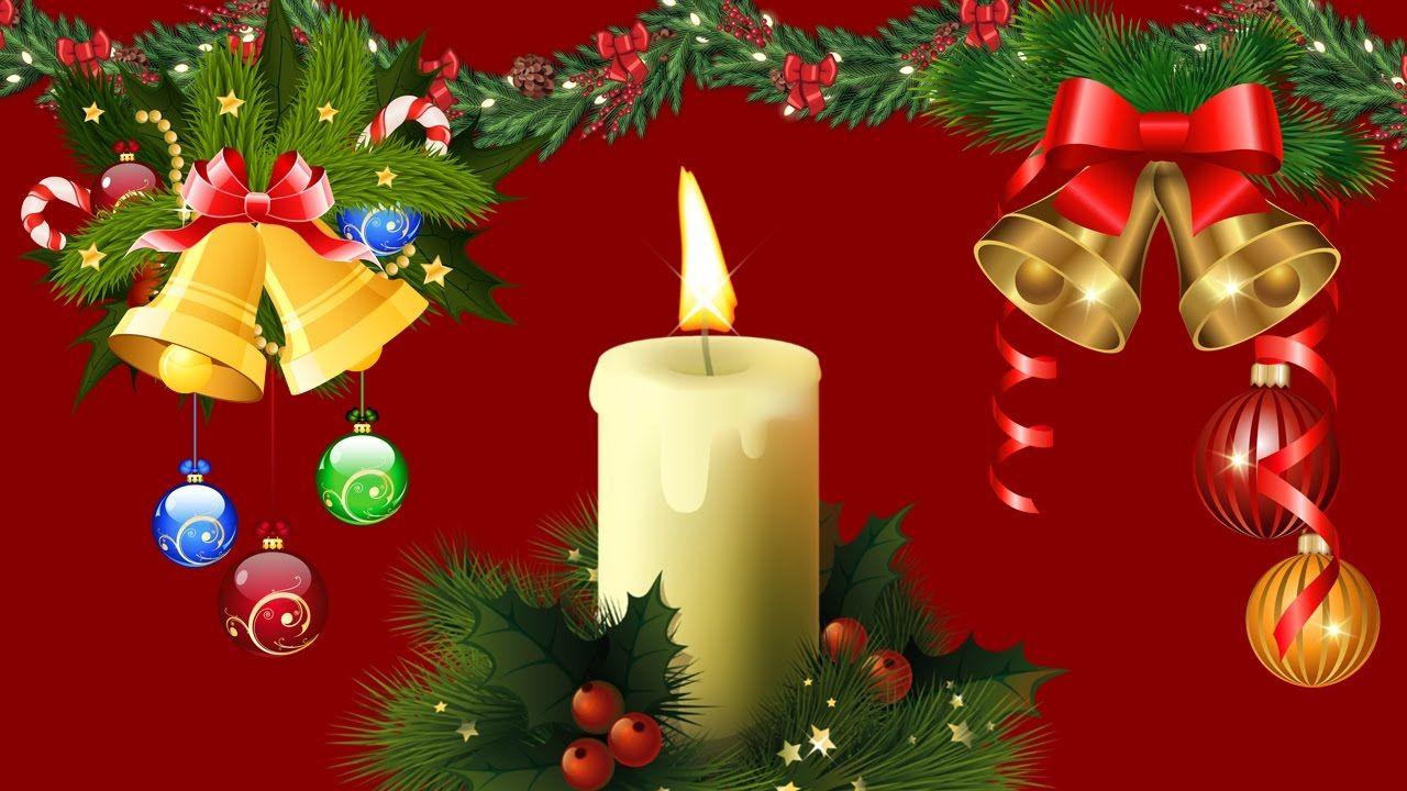 Christmas Songs Dance Remix - Merry Christmas Dj NonstopMix ...
