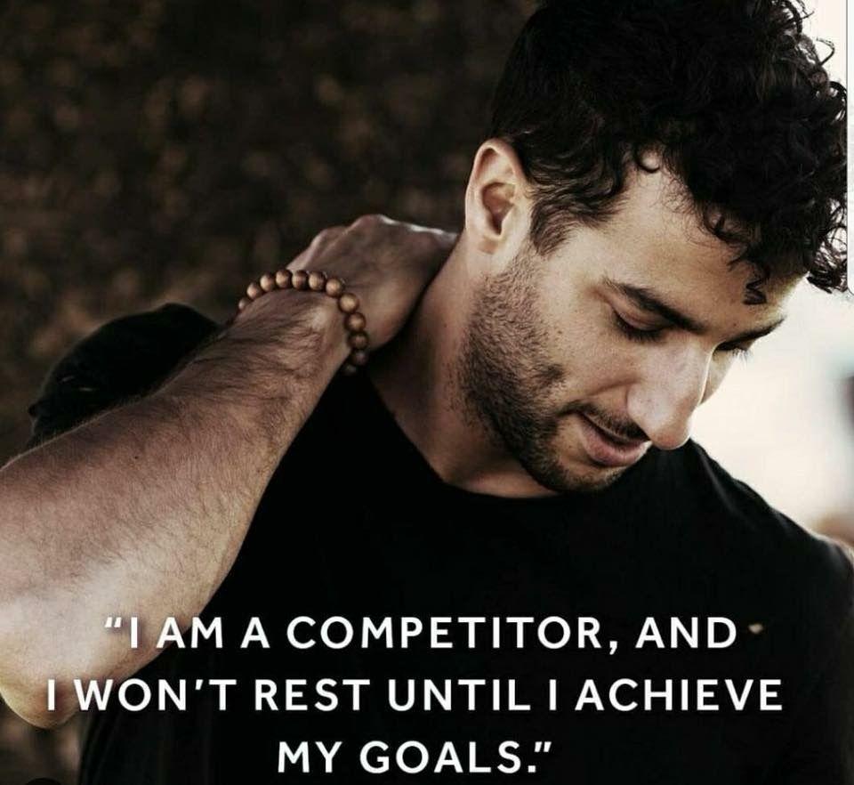 Daniel Ricciardo Autos