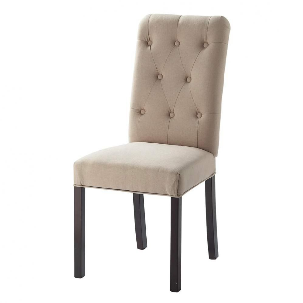 Chaises Elizabeth Assises Assises Chair Dinning Chairs Accent Chairs